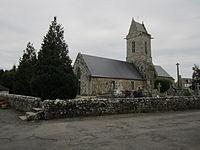 Église Saint-Aubin de Saint-Aubin-des-Préaux.JPG