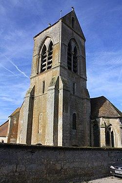 Église Saint-Martin de Maast-et-Violaine 6.JPG