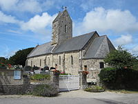 Église Saint-Martin du Mesnil.JPG