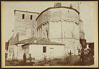 Église Saint-Pierre de Salignac - J-A Brutails - Université Bordeaux Montaigne - 0640.jpg