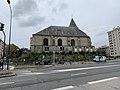 Église St Germain Pantin 12.jpg