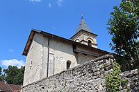 Église St Pierre Lavours 6.jpg