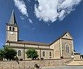 Église St Rambert Feillens 24.jpg
