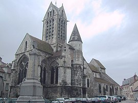 Église de Dormans.jpg