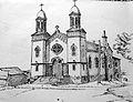 Église de Saint-Hilaire-de-Dorset.JPG