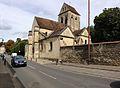 Église de Saint-Ouen-l'Aumône.jpg