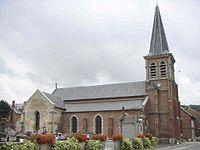 Église de Tupigny.JPG