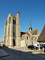 Égreville-FR-77-église-A1.jpg