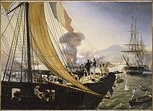 History of the french navy wikipedia - Laminas antonio lopez ...