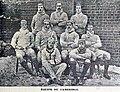 Équipe de Cambridge en 1890.jpg