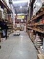 ÖZGİMAT Gıda Pazarlama San. ve Tic. A.Ş. - panoramio (4).jpg