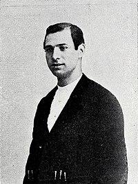 Último retrato de Dominguín, de Franzen, Blanco y Negro, 13-10-1900.jpg