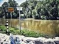 Überflutete Magdeburger Straße.jpg