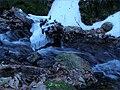 Ľadová krása ^ Icy Beauty - panoramio.jpg