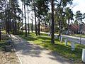 Łęgnowo - osiedlowe domki - panoramio.jpg
