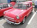 Škoda 1000MB.JPG