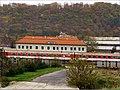 Železničná stanica - panoramio (1).jpg