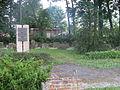 Židovský hřbitov, Svitavy, 1.JPG