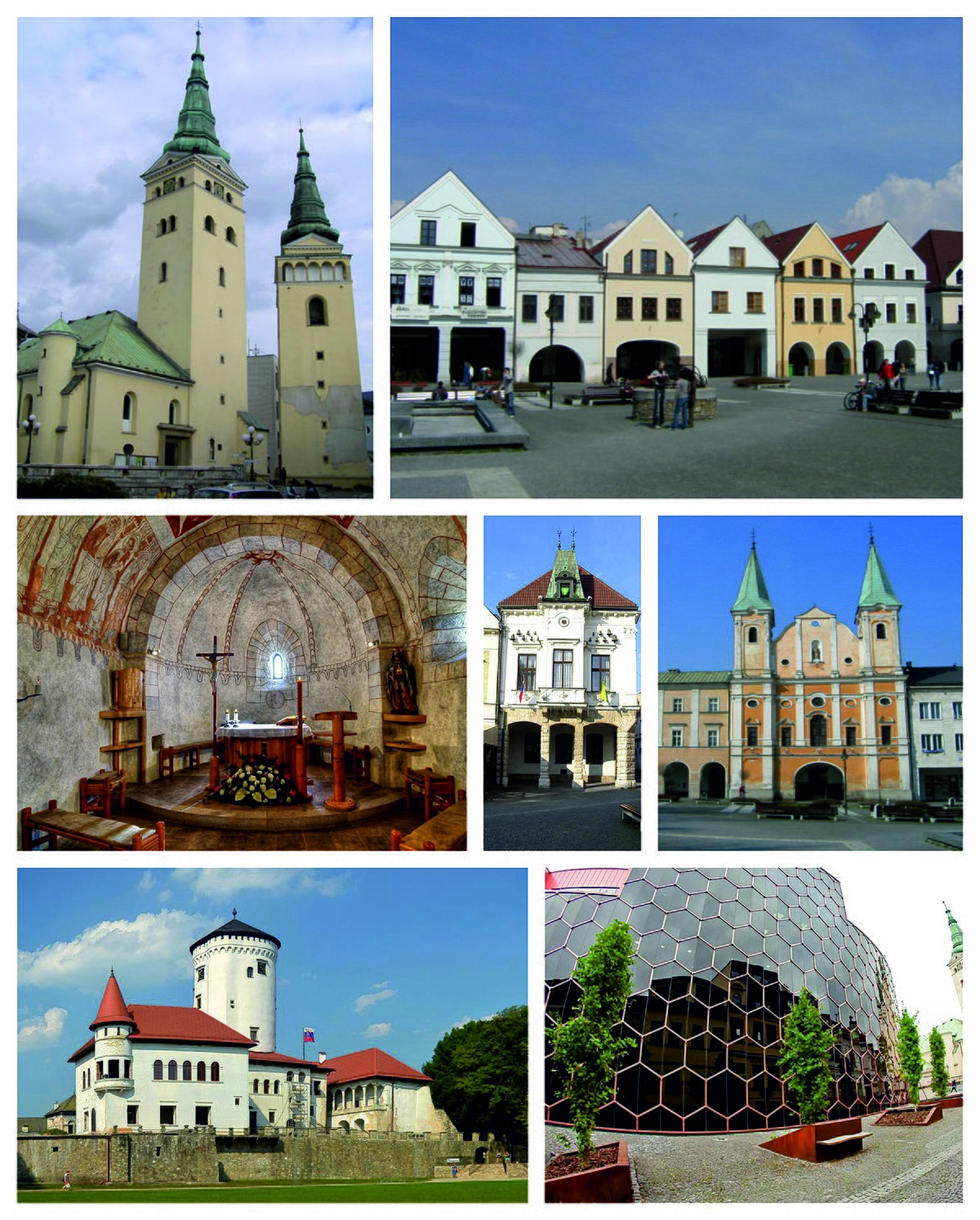 Žilina - Wikipedia 6b305249318