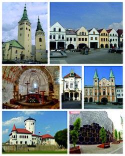6a6191b21aab Žilina - Wikipedia