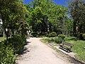 Δημοτικός Κήπος Χανίων 8262.jpg