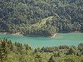 Λίμνη Πλαστήρα (Ταυρωπού) 03.jpg