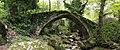 Τοξωτό γεφύρι Τσαγκαράδας.jpg