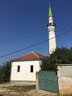 Џамија во Мамудовци.jpg
