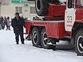 АЛ-30(131) ПМ-506 Коряжма, Масленица, 2013 (15).JPG