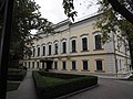 Александра Солженицына ул., дом 9, строение 1 Главный дом.jpg