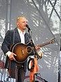 Алексей Кортнев на концерте в Донецке 6 июня 2010 года 021.JPG