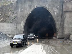 Анзобский тоннель.jpg