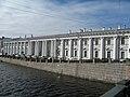 Аничков дворец. Кабинет03.jpg