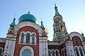 Богословская церковь (Белгородская область, село Козинка).JPG