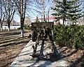 Братська могила ЗІС-2 Красна Слобідка IMG 1246.jpg