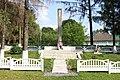 Братська могила радянських воїнів, с. Курилівка.jpg