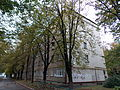 Будинок, в якому жив Стус В. С. 4.jpg