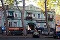 Будинок житловий2.jpg
