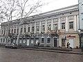 Будівля складів Рабиновича в Одесі.jpg