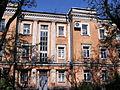 Бульвар Пушкина 141.jpg