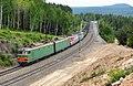 ВЛ10У-479, Russia, Chelyabinsk region, Urzhumka - Zlatoust stretch (Trainpix 165952).jpg