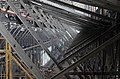 Варшавский вокзал. ВЧД-10. Крыша.jpg