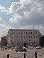 Велика Житомирська вул., 1-3 15 DSC 8149.JPG