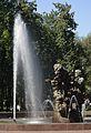 Великий Новгород - panoramio (31).jpg
