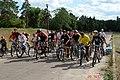 Вело-(2011-08-20)КубокЗдоровья.jpg