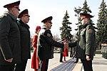 Випуск офіцерів для Національної гвардії України 3583 (25994028272).jpg