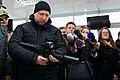 Високопосадовці оглянули новітні зразки зброї на полігоні Нацгвардії 9178 (23120413826).jpg