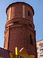 Водонапірна башта -2.jpg