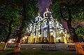 Володимирський собор з архітектурною підсвіткою.jpg