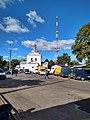 Воскресенська церква (мур.), Чернігів.jpg